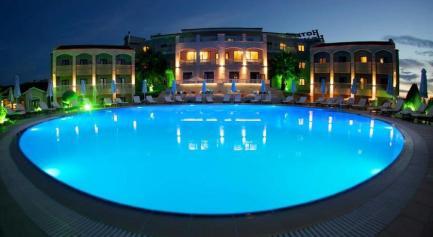 heaven-hotel
