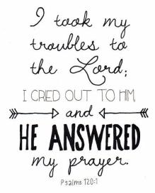 answered-prayer-1