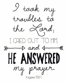 answered-prayer-1