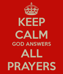 answered-prayer-2