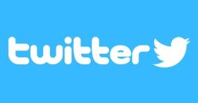 Twitter 1