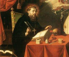 St Augustine 2