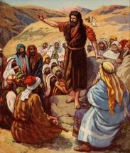 John the Baptist 3