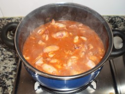 Boiling Pot 3