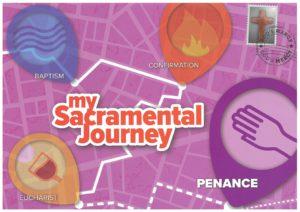 Sacraments 3